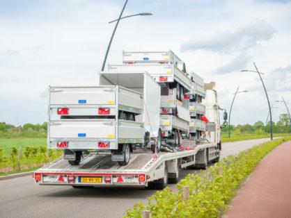 van dingenen transport exeptioneel vervoer